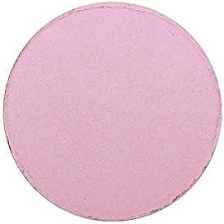 La Femme Eye Shadow Pans REFILL Large -Rose Petal