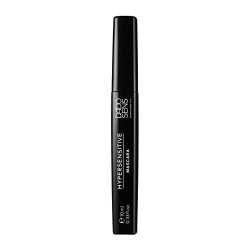Dado Sens Hypersensitive Mascara Black 10ml - für die hypersensible Augenpartie und perfekt definierten Wimpern