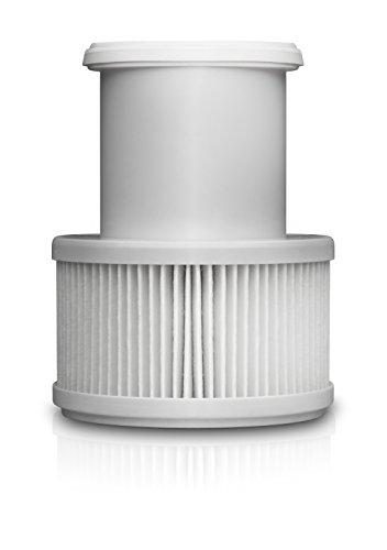 Medisana AIR Filter Ersatzfilter, 1-er Pack