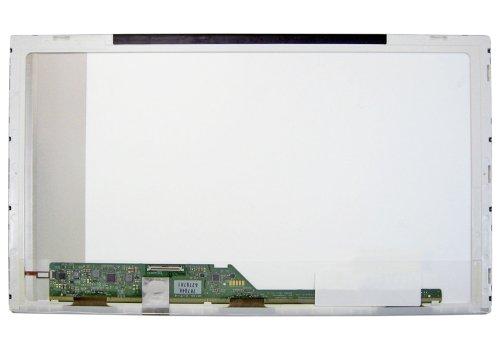 Lenovo IBM G550 15.6' LAPTOP SCREEN