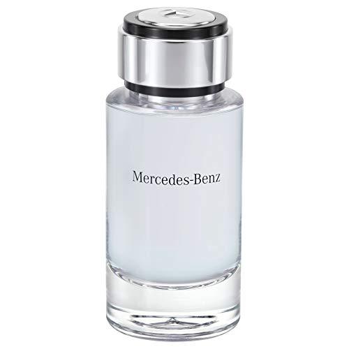 Mercedes-Benz Eau de toilette FOR MEN 120 ml