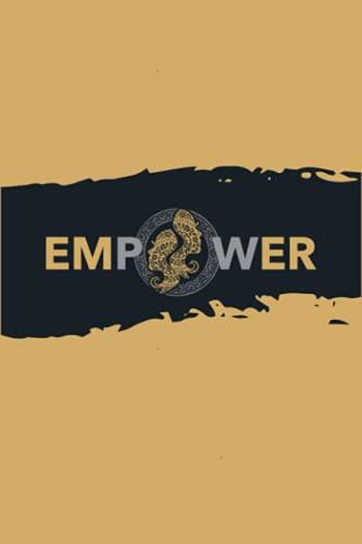 Empower Notebook