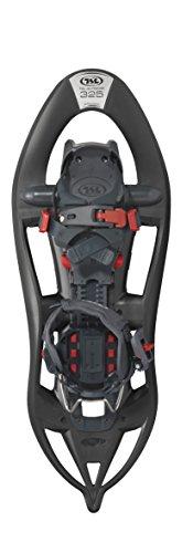 TSL Hombre 325Expedition Grip el Calzado de Nieve