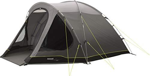 Outwell Haze 5 Tent, grey