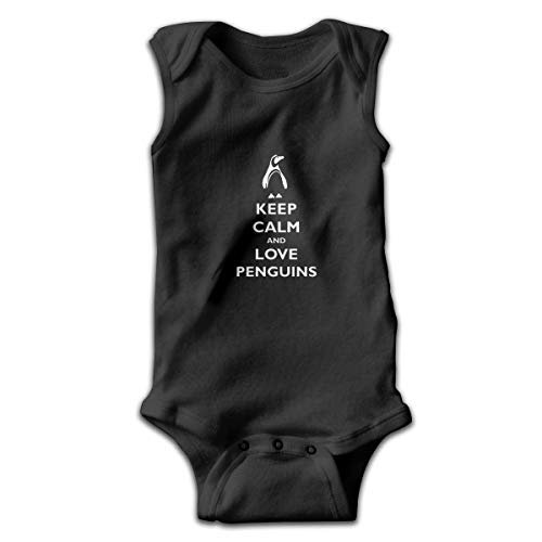 dsfsa Babybekleidung Little Peanut Baby Boys Bodysuit Gap Novelty Romper Homewear