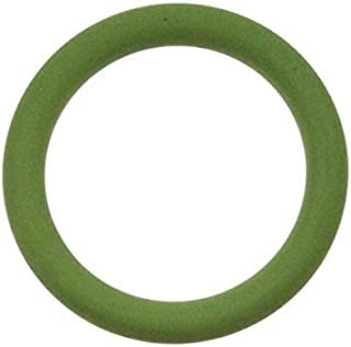 Rowenta CS-00098730 Boiler Cap Gasket for Steam Iron DG5030