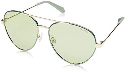 Polaroid Sonnenbrille (PLD 6055/S 1ED/UC 59)