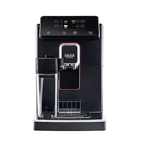 Gaggia Magenta Prestige Super-Automatic Espresso Machine