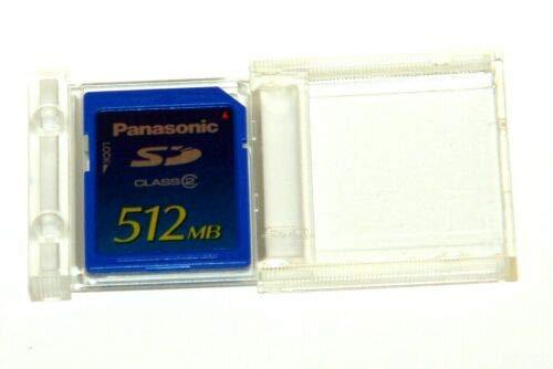 FidgetFidget New 32GB-512GB Orange Wave High Speed MicroSD SD/TF Card Class10 Flash Memory 32GB
