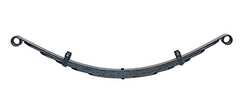 Rubicon Express RE1445 Leaf Spring