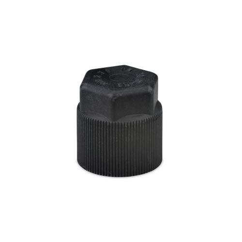 FJC Air Conditioning Products 2616 A/C Compressor Schrader Valve Cap