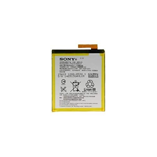 Sony Akku LIS1576ERPC für Xperia M4 Aqua