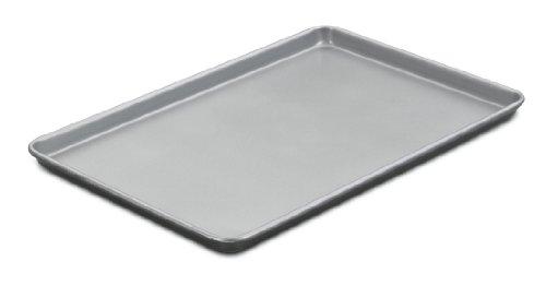 Cuisinart 17-Inch Chef's Classic Nonstick Bakeware Baking Sheet
