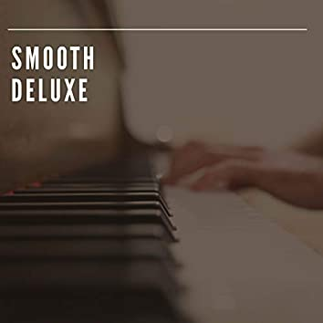 Smooth Deluxe Grand Piano Ensemble
