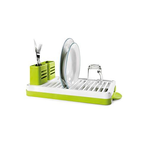 IBILI - Egouttoir à Vaisselle Compact