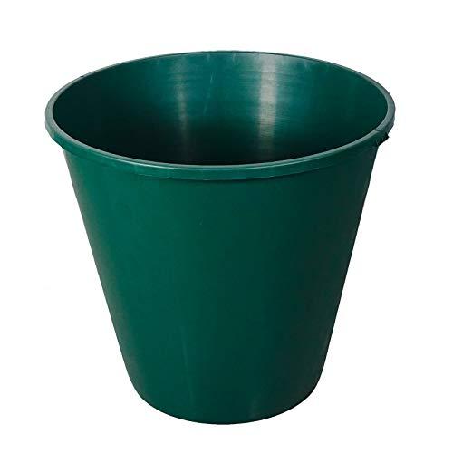 Regentonne rund 210 Liter ohne Deckel