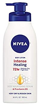 Best body lotion dry skin Reviews
