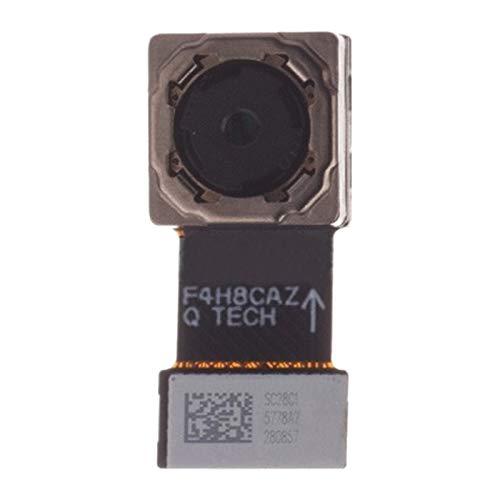CHENGUANGLONG CGL Cell Phone Accessories Telefonia Module Parti di Ricambio Posteriore Fronte Fotocamera for Motorola Moto E4 XT1762 XT1772
