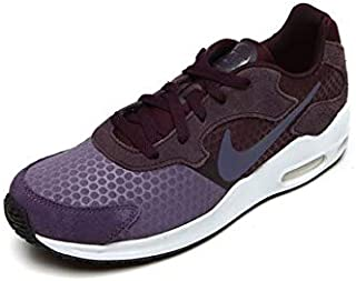 TENIS NIKE ADULTO AIR MAX GUILE - 916787-500