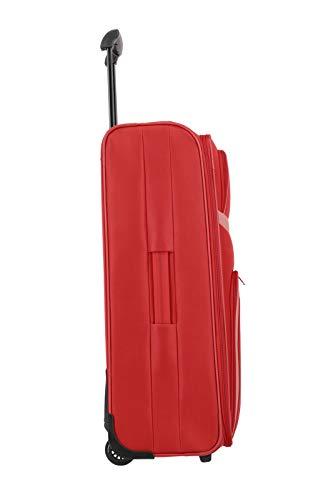 Travelite 82779