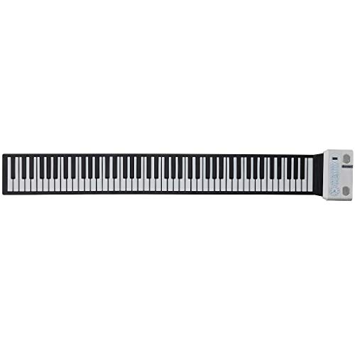 とうしょう『ハンドピアノグランディア88鍵(HRP-X88)』