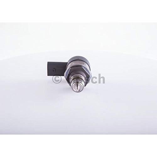 BOSCH 0 281 006 074 Druckregelventil, Common-Rail-System