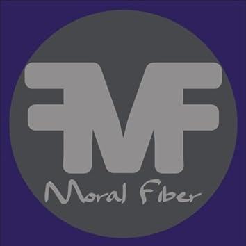 Fiber EP