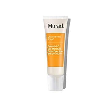 Best murad sunscreen for face Reviews
