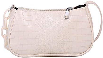 Womens Tote Handbags Hobo Crossbody Cell Phone Shoulder Bag Top-Handle Bag Ladies Satchel Designer Purse Purse