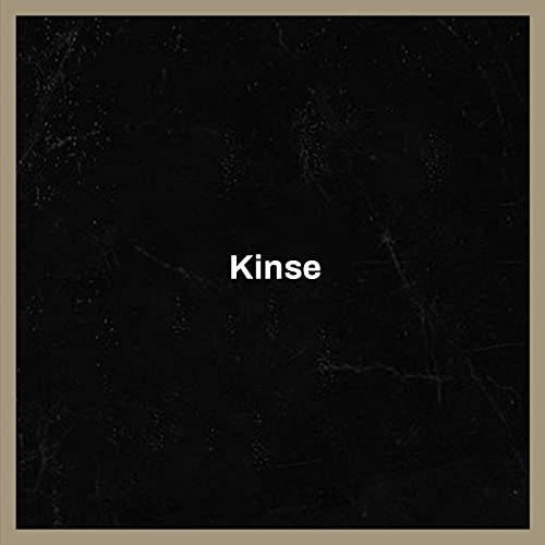 Kinse