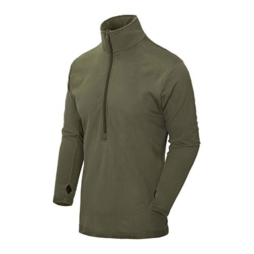 Helikon-Tex Underwear (TOP) US LVL 2 -...