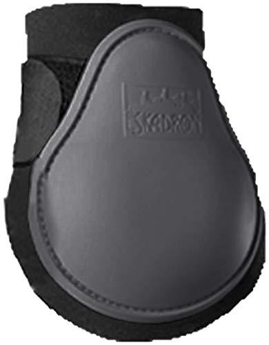 Eskadron - Protection Fedlock Boots