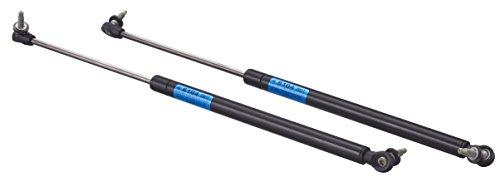 StrongArm 6104PR Liftgate Lift Support Jeep Grand Cherokee, Pair Pack of 2