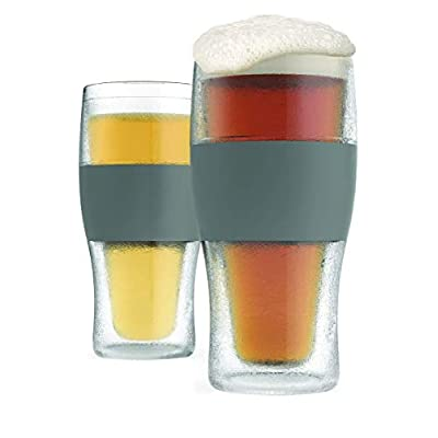 beer, End of 'Related searches' list