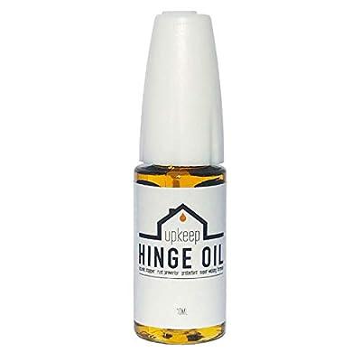 Buy Upkeep Door Hinge Oil Online In Indonesia B08nd283wl