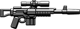 BrickArms Weapons A295 Rifle 2.5