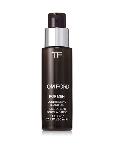 Tom Ford - Private Blend Tobacco Vanille Conditioning Beard Oil - 30ml/1oz by Tom Ford