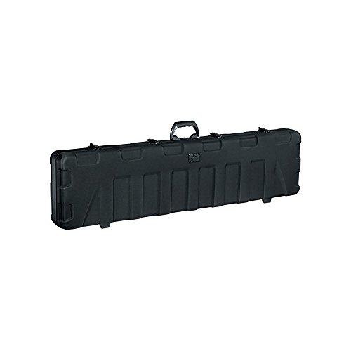 Price comparison product image Guardforce Outback 62C Single Rifle Case (Black)