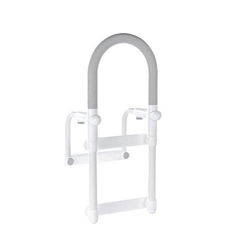 Ridder A00300101 Maniglia per accesso alla vasca da bagno
