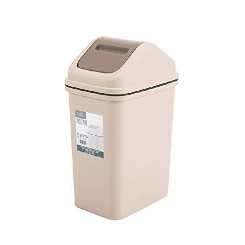 Recopilación de Cubos de reciclaje para el hogar los 5 mejores. 13