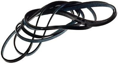 GENUINE Frigidaire 134503600 Drum Belt for Dryer