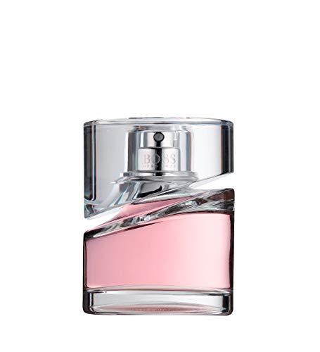 Hugo Boss Femme Eau de Parfum, Donna, 50 ml