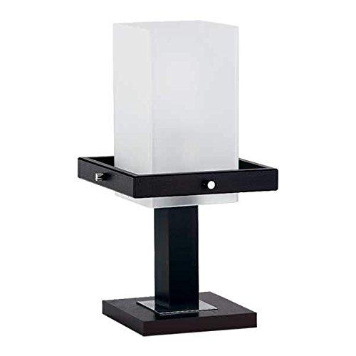 ALFA ECO VENGE Lampe de table Lampadaire de lumière de nuit