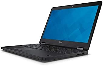 Best usa used laptop Reviews