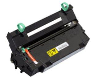 Epson 1536913 Stampante Laser/LED parte di ricambio per la stampa