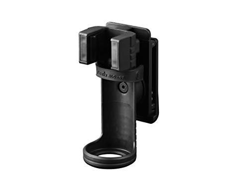 Fenix ALC-01 Étui de ceinture à fermeture rapide pour TK25IR & TK25RB, TK09, TK15UE