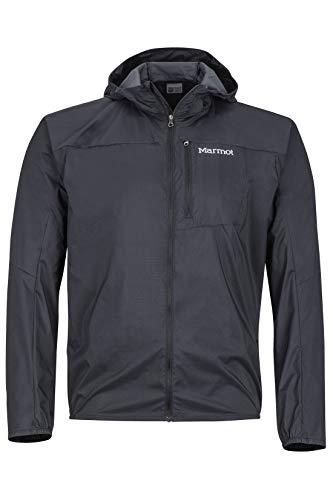 Marmot Air Lite Jacket Chaqueta