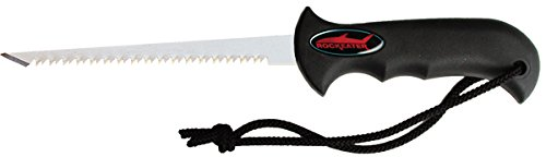 Shark Rockeater Drywall Saw
