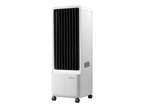 Climatizador evaporativo con sistema de enfriado de agua RAFY SC PURLINE