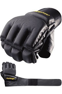 Travelon Luggage All Purpose Gloves, Black, Large